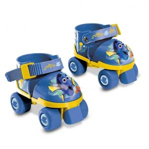 Patines infantiles Dory