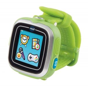 Reloj infantil digital Frozen