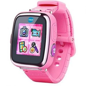 Reloj infantil digital Super Wings